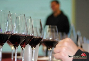Outlook Wine presenta el Curso de Cata Certificado
